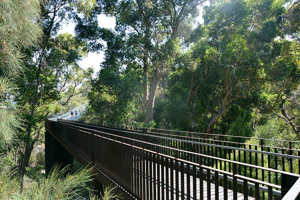 Brückenweg 1