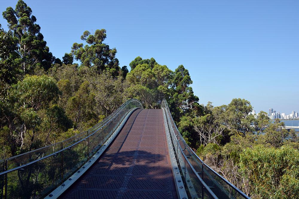 Brückenweg 2