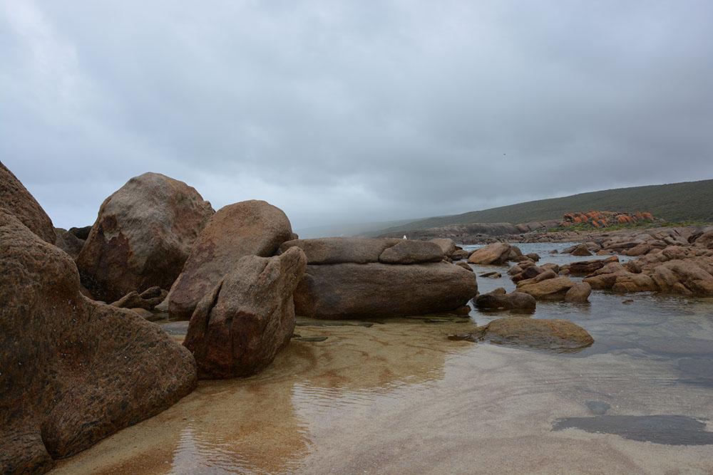 Cape Walk 2