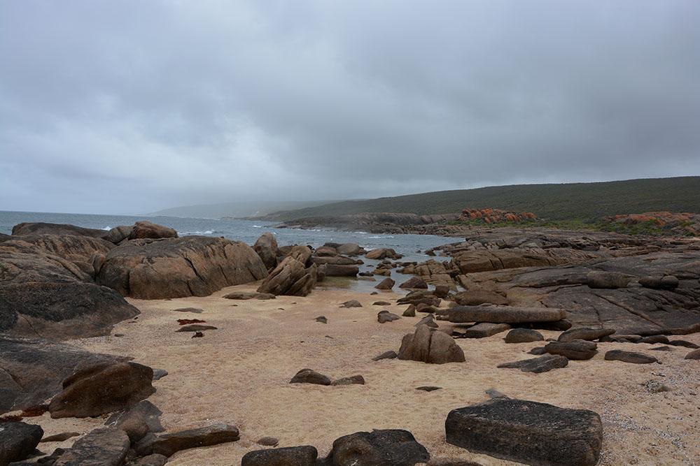 Cape Walk 3